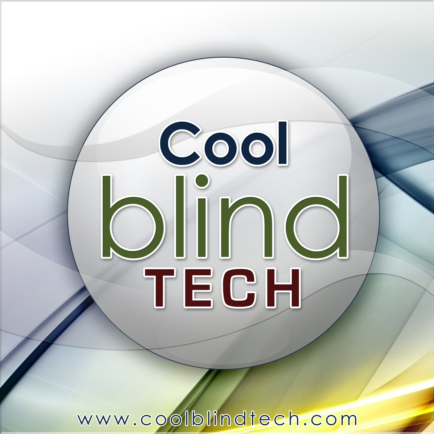 Spotlight by COOL BLIND TECH